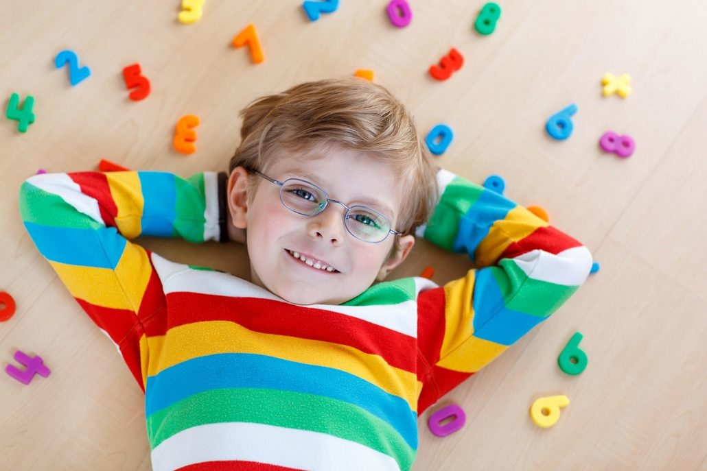 Learning Disabilities And Disorders Helpguide Org >> Child Learning Difficulty Catch Up Kids