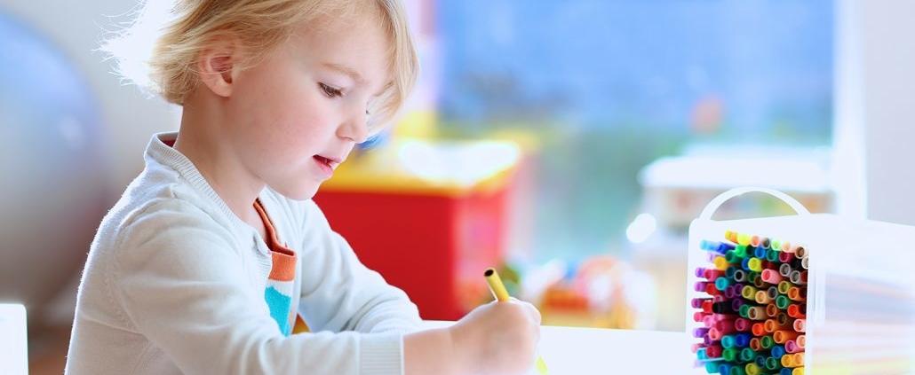 Learning difficulty teacher