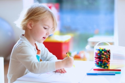 Understanding remedial schools